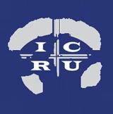 ICRU Logo